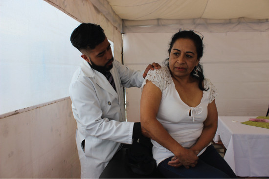 Jornada-de-Salud-SOCIALMEDICAL-2.jpg