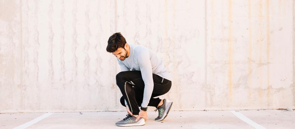 Formas para evitar las tensiones diarias mediante ejercicios de relajación
