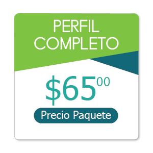 Precio-Perfil-Completo.png