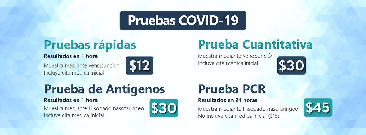 Pruebas-Covid-ABRIL3.jpg