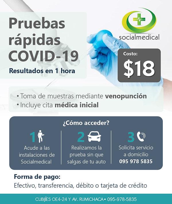 Pruebas-Rapidas-OCTUBRE.jpg