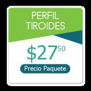 Precio-Perfil-Tiroides.png