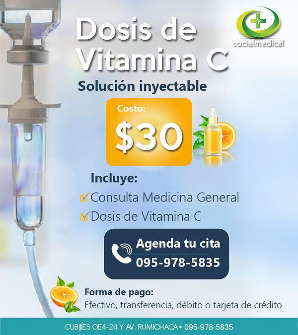Vitamina-C-Redes-Sociales.jpg