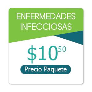 Precio-Enfermedades-Infecciosas.png