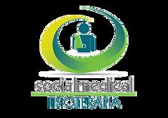 Logo-Fisioterapia.png