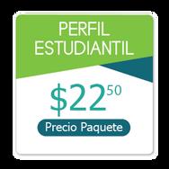 Precio-Perfil-Estudiantil.png