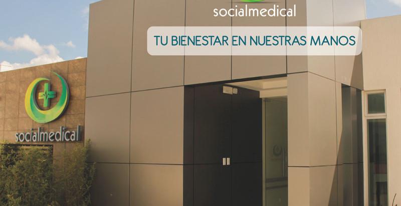 Socialmedical atiende a pacientes IESS en especialidades odontológicas