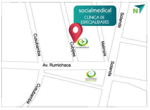 Mapa-Ubicacion-SOCIALMEDICAL.jpg