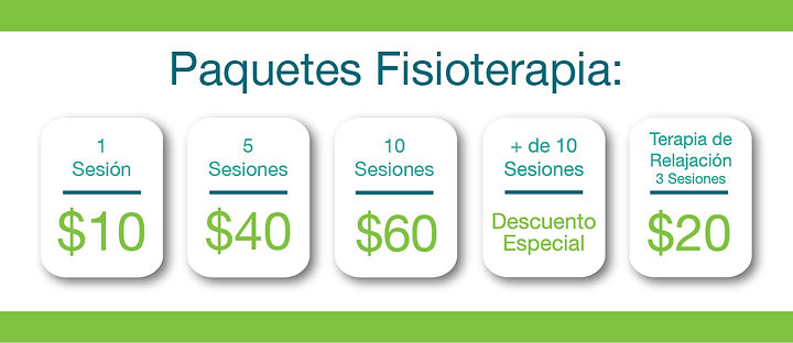Paquetes-Fisiote.jpg