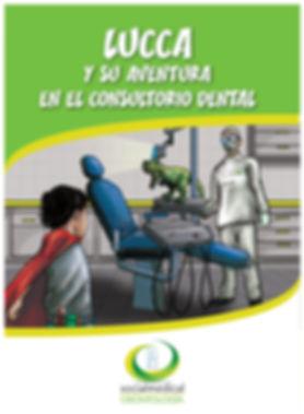 CUENTO-ODONTOLOGICO.jpg