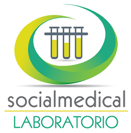 Logos-Social-Medical-Laboratorio.png