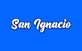 sanignacio1.jpg