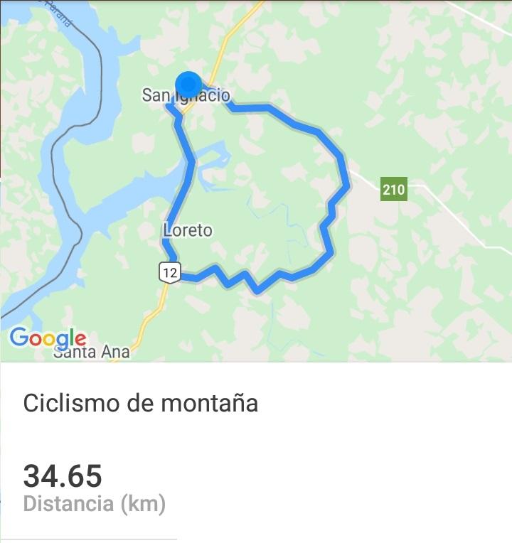 34,65 km