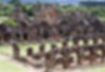 trinidadparana67.jpg