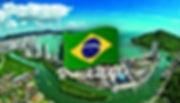 brasil2020.jpg