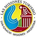 logo las misiones PNG.png