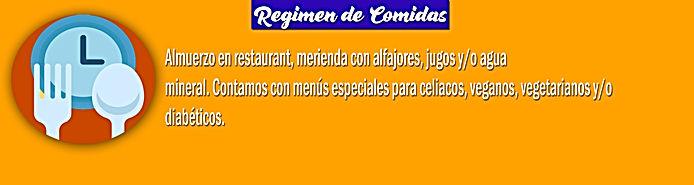 regimen123.jpg