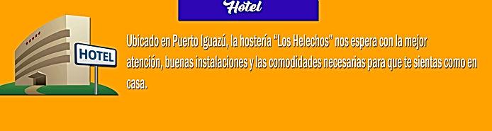 hotel123.jpg