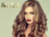 Ferdia Beauty Supplies, Mina Henna Brows, Louth