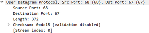 dhcp-request2