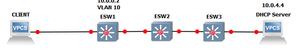 DHCP Topology Example.PNG