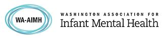 waaimh_logo (1).png