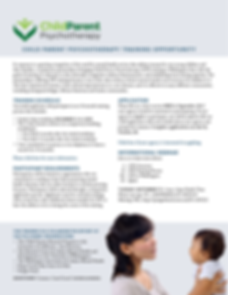 CPP 12-2019-training flyer 9-61024_1.png
