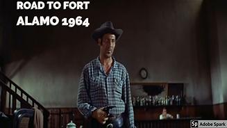 FortAlamo1964.png