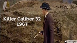 KillerCal1967.png
