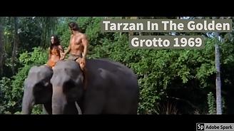 TarzanGold1969.png