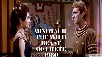 Minotaur1960.png