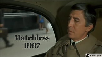 Matchless1967.png