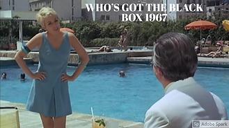 bLACKbOX1967.png