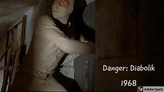 DangerDiab1968.png