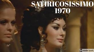 Satiricosissimo1970.png