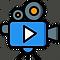 010_-_Camera_Play-512.png