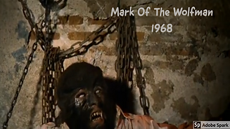 Wolfman1968.png