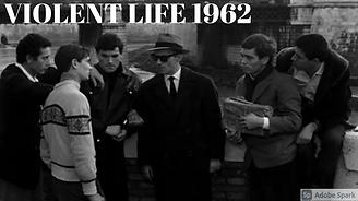ViolentLife1962.png