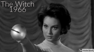 TheWitch1966.png