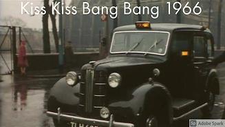 KissBang1966.png
