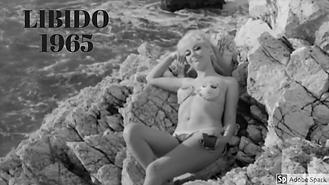 Libido1965.png