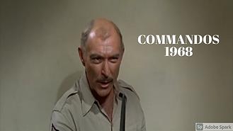 Commandos1968.png