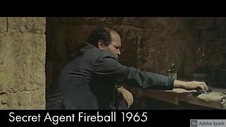 AgentFireball1965.png
