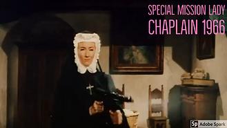 LadyChaplain1966 (2).png