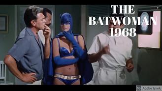 Batwoman1968.png