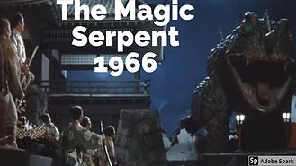 Serpent 1966.png