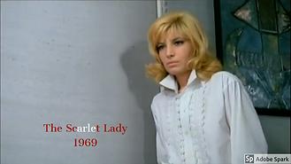 ScarletLady1969.png