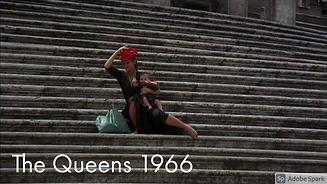 Queens1966.png