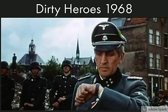 DirtyHero1968.png