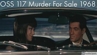 MurderSale1968.png